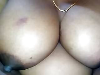 Bengali aunty deep-throat &Fucking