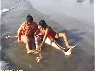 threeway indian beach joy