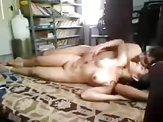 Super-hot and Mind-blowing School Call Damsel Porno in Kolkata Escorts.flv