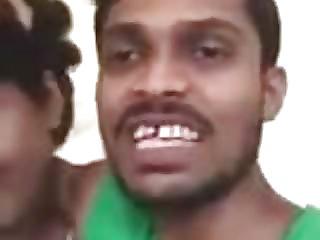 Sri lankan gon badu rata gihilla guwena heti