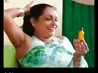 Indian Mature Porn