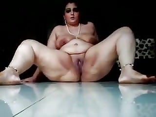 bhabhi flashing on webcam
