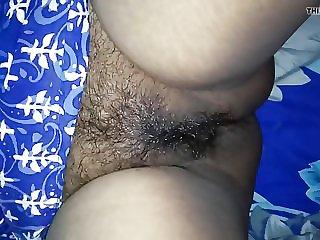 Kerala lovemaking