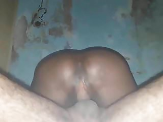 Desi bhabhi ridining and humping like switchroles cowgirl