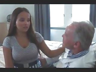 Another greatest youthfull and elderly plumbing & large titties pressed.mp4
