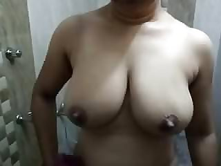 Indian Big Boobs Porn