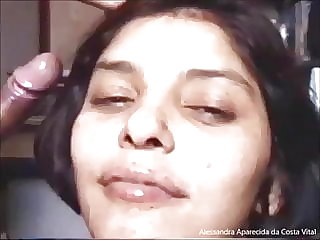 Furcovered Fuckbox Indian wifey 429.mp4