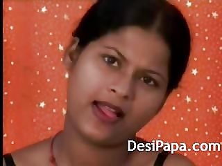 Large Breast Indian Handsome and Nude Dance