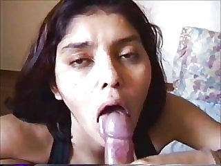 Wooly Coochie Indian wife 369.mp4