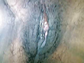 Harshi orgasm