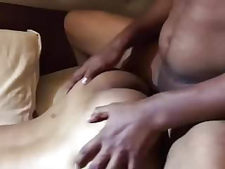 indian cheating duo humping