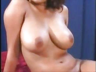 Indian Brutal Porn
