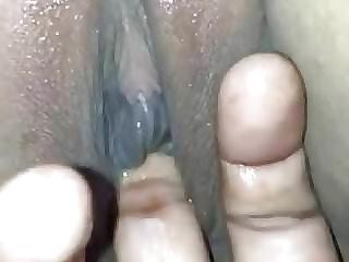 Fingering.mp4