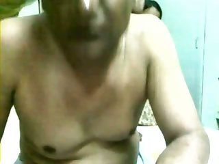 Mature Indian homemade pornography movie