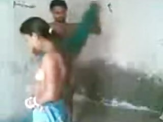 desi-punjabi doll having bang-out with beau