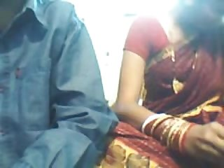 INDIAN Youthfull Duo ON WEB Webcam