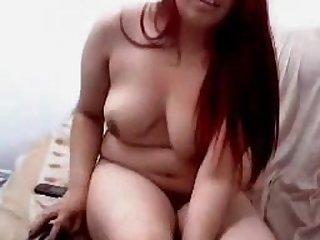 Indian Desi Prema bhabi naked webcam