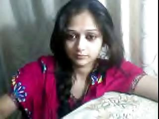 Indian eighteen age teen livecam