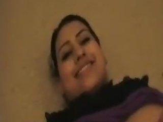 big pantoons indian chick takes facialcumshot