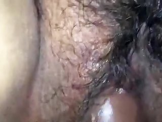Indian Black Porn