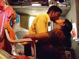 Bhabhi Enjoys Jizm