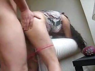 Indian Hardcore Porn
