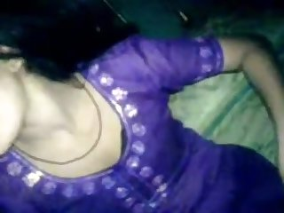 Pakistani Female Saima Flashing Her Parts
