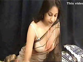 Lavanya Bhabi Torrid Web Camera Display