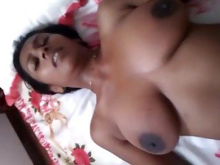 Massive Jugs South Indian Pair  Pulverize