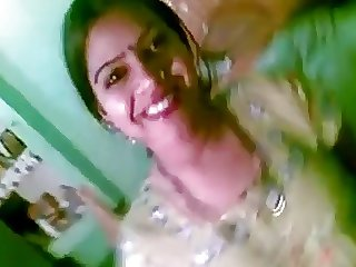 Indian Web Camera Fun