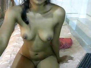 ashmanjula secret video vignette 07/03/15 on 03:23 from MyFreecams