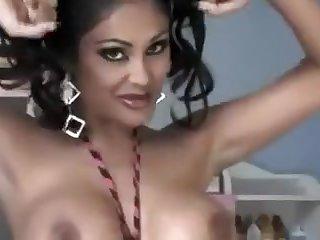 Indian immature