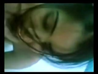 desi chick deepthroated and get ravaged