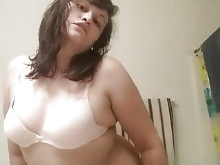 Desi Indian Rich Girlfriend Flash Me Lovely Cooch In Imo