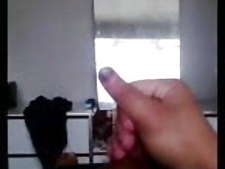 Indian Masturbation Porn