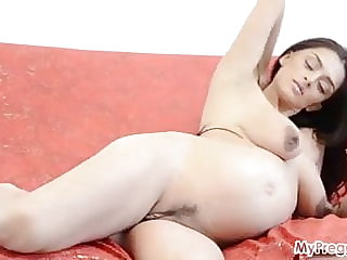 Indian Pregnant Porn