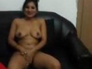 Indian Nudity Porn