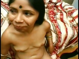 Indian HD Porn