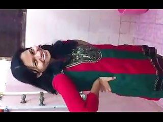 Indian Girl Porn