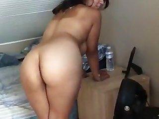 Indian Amateur Porn