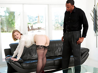 Indian Stockings Porn