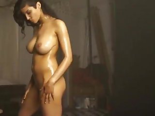 Indian Nudity Porn