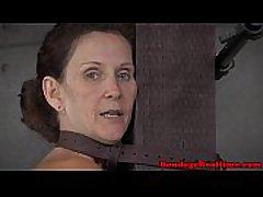 BDSM Rape Videos