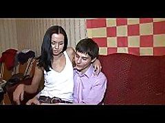 Boy-friend sold his girlfriend