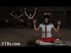 Slaves gets castigation