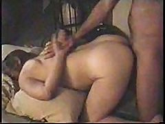 Blondes Forced Fuck