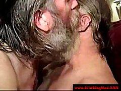 Hairy Rape Porn