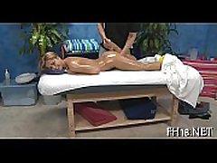 Massage Rough Sex