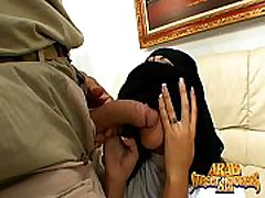 Arab Forced Sex