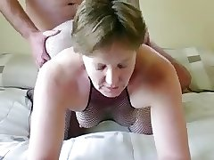 Amateur Forced Sex